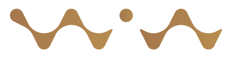 WiVA-Logo-Header